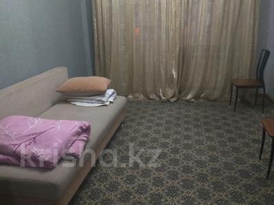 1-комнатная квартира, 35 м², 2/9 этаж помесячно, Жилой комплекс Асыл Арман за 65 000 〒 в Иргелях