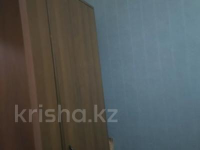 1-комнатная квартира, 35 м², 2/9 этаж помесячно, Жилой комплекс Асыл Арман за 65 000 〒 в Иргелях — фото 2