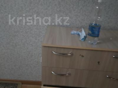 1-комнатная квартира, 35 м², 2/9 этаж помесячно, Жилой комплекс Асыл Арман за 65 000 〒 в Иргелях — фото 3