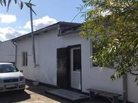 4-комнатный дом, 115 м², 10 сот.