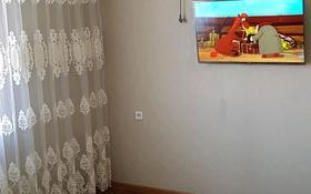 2-комнатная квартира, 58 м², 5/5 этаж, Султан Бейбарыс 9 за 8.5 млн 〒 в