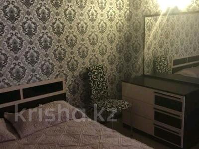 3-комнатная квартира, 73 м², 1/5 этаж посуточно, проспект Нурсултана Назарбаева 65/1 за 12 000 〒 в Усть-Каменогорске