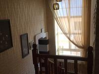 10-комнатный дом посуточно, 400 м²