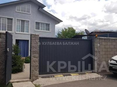 6-комнатный дом помесячно, 200 м², 4 сот., мкр Алатау, Кендала за 500 000 〒 в Алматы, Бостандыкский р-н — фото 3