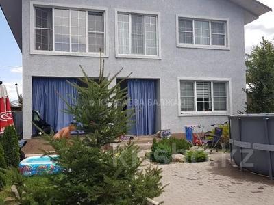 6-комнатный дом помесячно, 200 м², 4 сот., мкр Алатау, Кендала за 500 000 〒 в Алматы, Бостандыкский р-н — фото 4