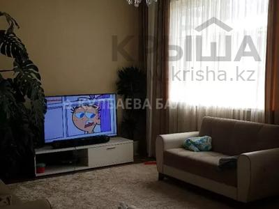 6-комнатный дом помесячно, 200 м², 4 сот., мкр Алатау, Кендала за 500 000 〒 в Алматы, Бостандыкский р-н