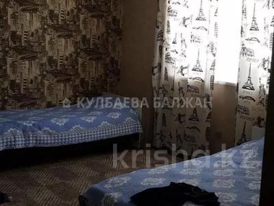 6-комнатный дом помесячно, 200 м², 4 сот., мкр Алатау, Кендала за 500 000 〒 в Алматы, Бостандыкский р-н — фото 8