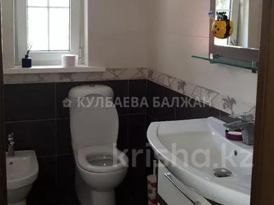 6-комнатный дом помесячно, 200 м², 4 сот., мкр Алатау, Кендала за 500 000 〒 в Алматы, Бостандыкский р-н — фото 9