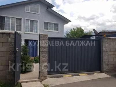 6-комнатный дом помесячно, 200 м², 4 сот., мкр Алатау, Кендала за 500 000 〒 в Алматы, Бостандыкский р-н — фото 2