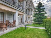 5-комнатный дом помесячно, 220 м², 2 сот.