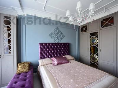 2-комнатная квартира, 86 м², 3/7 этаж, Туркестан 34Б за 38.5 млн 〒 в Нур-Султане (Астана), Есиль р-н — фото 6