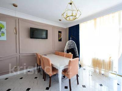 2-комнатная квартира, 86 м², 3/7 этаж, Туркестан 34Б за 38.5 млн 〒 в Нур-Султане (Астана), Есиль р-н — фото 2