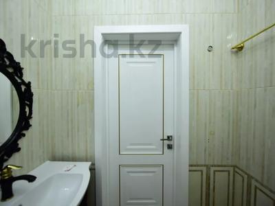 2-комнатная квартира, 86 м², 3/7 этаж, Туркестан 34Б за 38.5 млн 〒 в Нур-Султане (Астана), Есиль р-н — фото 12