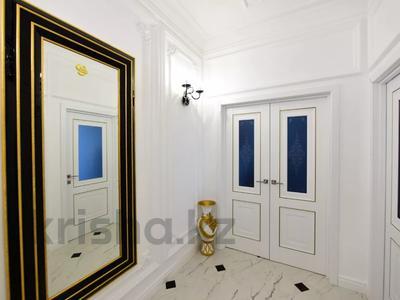 2-комнатная квартира, 86 м², 3/7 этаж, Туркестан 34Б за 38.5 млн 〒 в Нур-Султане (Астана), Есиль р-н — фото 13