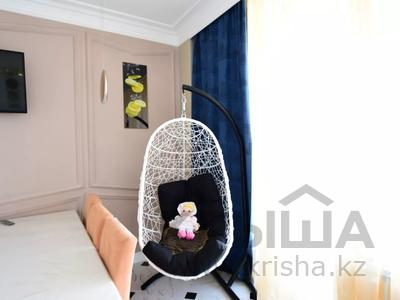 2-комнатная квартира, 86 м², 3/7 этаж, Туркестан 34Б за 38.5 млн 〒 в Нур-Султане (Астана), Есиль р-н — фото 18