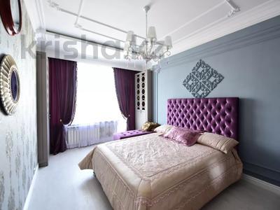 2-комнатная квартира, 86 м², 3/7 этаж, Туркестан 34Б за 38.5 млн 〒 в Нур-Султане (Астана), Есиль р-н — фото 7