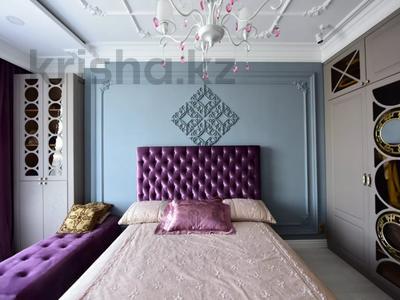 2-комнатная квартира, 86 м², 3/7 этаж, Туркестан 34Б за 38.5 млн 〒 в Нур-Султане (Астана), Есиль р-н — фото 8