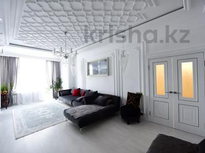 2-комнатная квартира, 86 м², 3/7 этаж, Туркестан 34Б за 38.5 млн 〒 в Нур-Султане (Астана), Есиль р-н — фото 5