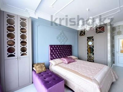 2-комнатная квартира, 86 м², 3/7 этаж, Туркестан 34Б за 38.5 млн 〒 в Нур-Султане (Астана), Есиль р-н — фото 9