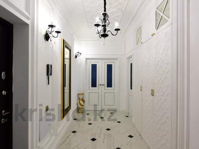 2-комнатная квартира, 86 м², 3/7 этаж, Туркестан 34Б за 38.5 млн 〒 в Нур-Султане (Астана), Есиль р-н — фото 10