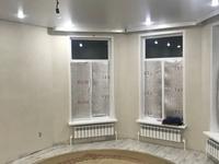 7-комнатный дом, 240 м², 5 сот., Зачаганск 76 — Куншуак за 45 млн 〒 в Уральске