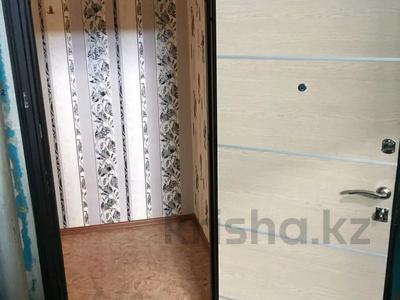 1-комнатная квартира, 32 м², 1/6 этаж, Сатпаева за 6.5 млн 〒 в Экибастузе