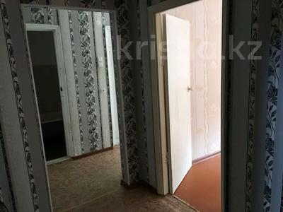 1-комнатная квартира, 32 м², 1/6 этаж, Сатпаева за 6.5 млн 〒 в Экибастузе — фото 2
