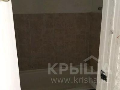 1-комнатная квартира, 32 м², 1/6 этаж, Сатпаева за 6.5 млн 〒 в Экибастузе — фото 5