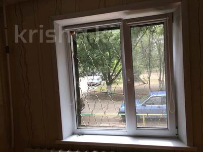1-комнатная квартира, 32 м², 1/6 этаж, Сатпаева за 6.5 млн 〒 в Экибастузе — фото 8