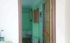 4-комнатный дом, 100 м², 6 сот., Эмбенская 124 за 10 млн 〒 в Актобе, Старый город