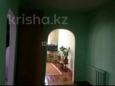 4-комнатный дом, 100 м², 6 сот., Эмбенская 124 за 10 млн 〒 в Актобе, Старый город — фото 2