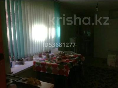 4-комнатный дом, 100 м², 6 сот., Эмбенская 124 за 10 млн 〒 в Актобе, Старый город — фото 3