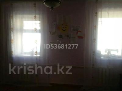 4-комнатный дом, 100 м², 6 сот., Эмбенская 124 за 10 млн 〒 в Актобе, Старый город — фото 4