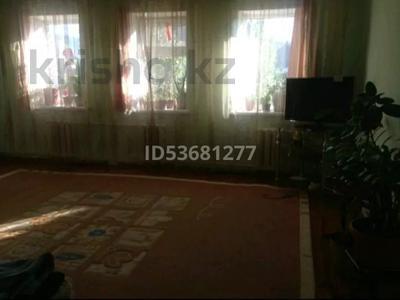 4-комнатный дом, 100 м², 6 сот., Эмбенская 124 за 10 млн 〒 в Актобе, Старый город — фото 5