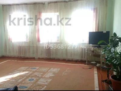 4-комнатный дом, 100 м², 6 сот., Эмбенская 124 за 10 млн 〒 в Актобе, Старый город — фото 6