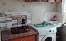 2-комнатная квартира, 43 м², 3/5 этаж помесячно, Комсомольский 21 за 55 000 〒 в Темиртау