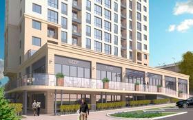 2-комнатная квартира, 61.4 м², Гагарина 194 за ~ 33.5 млн 〒 в Алматы, Бостандыкский р-н
