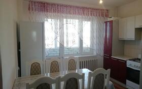 2-комнатная квартира, 64 м², 6/9 этаж, Мурата Монкеулы 83/2 за 14.5 млн 〒 в Уральске