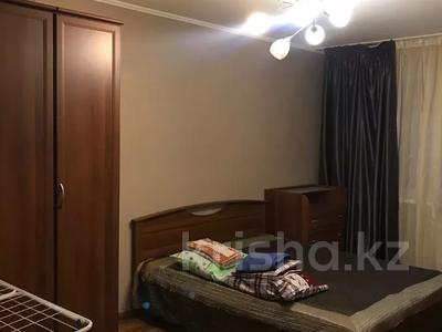 3-комнатная квартира, 77 м², 2/5 этаж посуточно, Лермонтова 48 — Академика Сатпаева за 10 000 〒 в Павлодаре — фото 2