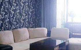 2-комнатная квартира, 70 м², 3/5 этаж посуточно, Гоголя 51/3 — Абдирова за 12 000 〒 в Караганде, Казыбек би р-н