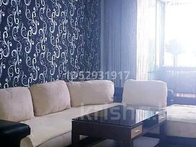 2-комнатная квартира, 70 м², 3/5 этаж посуточно, Гоголя 51/3 — Абдирова за 13 000 〒 в Караганде, Казыбек би р-н