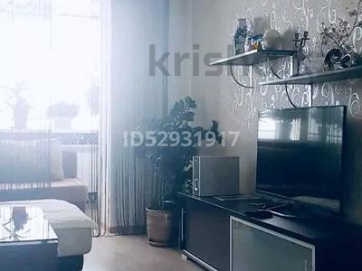 2-комнатная квартира, 70 м², 3/5 этаж посуточно, Гоголя 51/3 — Абдирова за 13 000 〒 в Караганде, Казыбек би р-н — фото 6