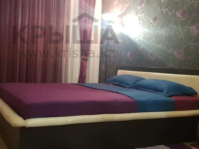 2-комнатная квартира, 70 м², 3/5 этаж посуточно, Гоголя 51/3 — Абдирова за 13 000 〒 в Караганде, Казыбек би р-н — фото 3