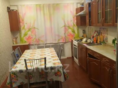 6-комнатный дом, 150 м², 10 сот., Жаңа 2 а за 16 млн 〒 в Аксае