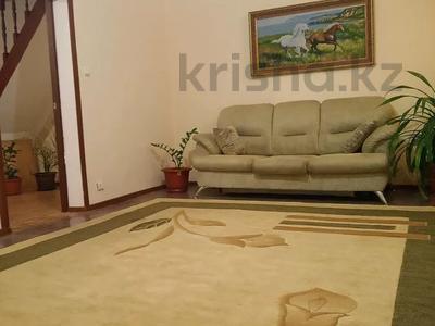 6-комнатный дом, 150 м², 10 сот., Жаңа 2 а за 16 млн 〒 в Аксае — фото 2