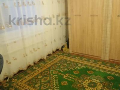 6-комнатный дом, 150 м², 10 сот., Жаңа 2 а за 16 млн 〒 в Аксае — фото 3