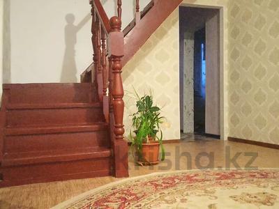 6-комнатный дом, 150 м², 10 сот., Жаңа 2 а за 16 млн 〒 в Аксае — фото 6