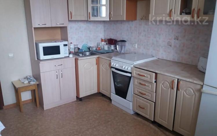 3-комнатная квартира, 100 м², 5/9 этаж, 38-ая за 41 млн 〒 в Нур-Султане (Астана), Есиль р-н