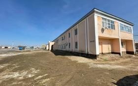 5-комнатная квартира, 100 м², 1/2 этаж, Амангелді 3 за 5.5 млн 〒 в