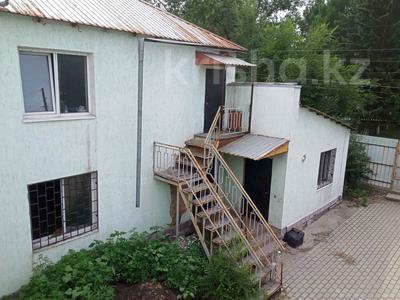 Здание, площадью 220 м², улица Евгения Брусиловского 80 — Абая за 15 млн 〒 в Усть-Каменогорске